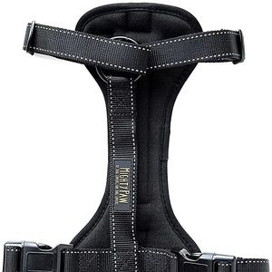 Mighty Paw Car Dog Harness, Vehicle Safety Harness